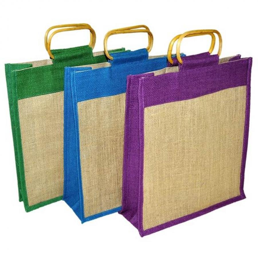 aa4bd12d4 La importancia de las bolsas reutilizables
